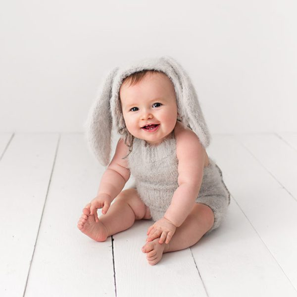 Toddler baby photography photoshoot cheshire knutsford